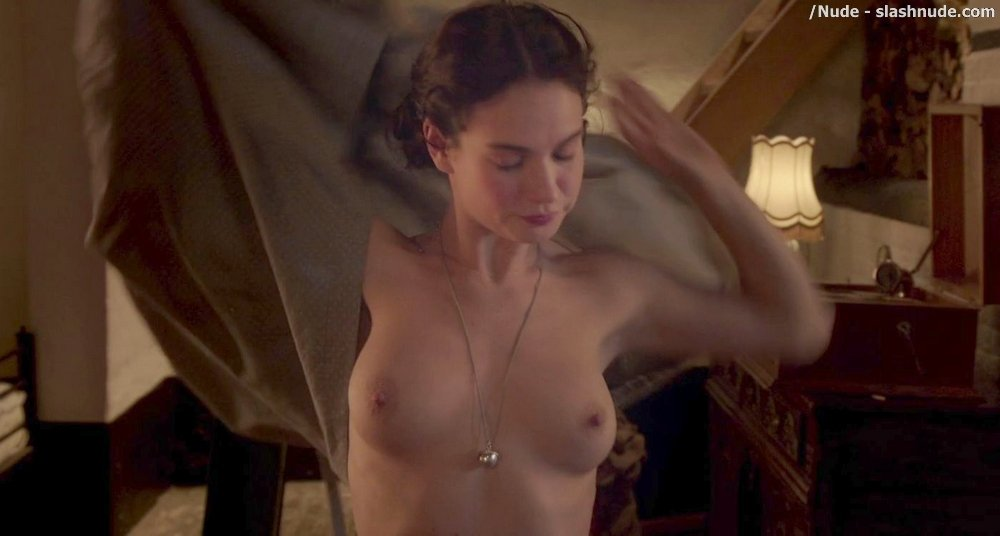 Amy adams nude sex scene on scandalplanetcom 9