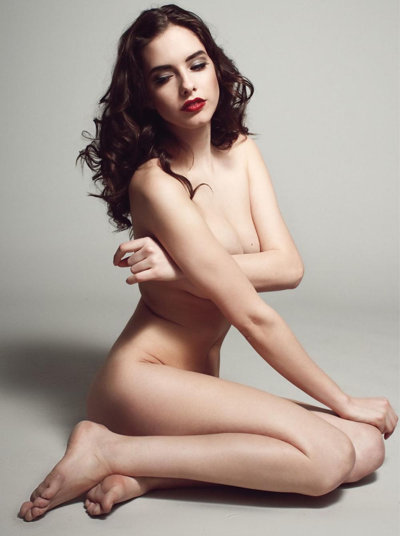 fully naked men have sex