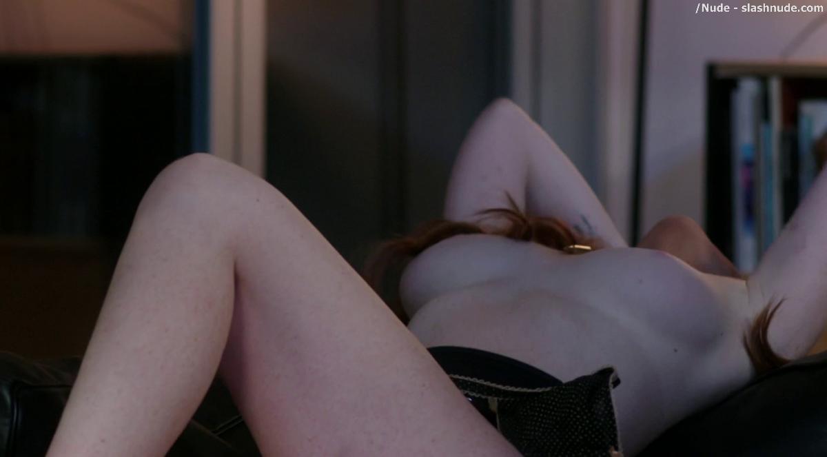 craig leonard hubner bisexual ejaculation 2011