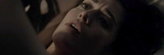 lizzy caplan nude on the bottom in masters of sex 7295