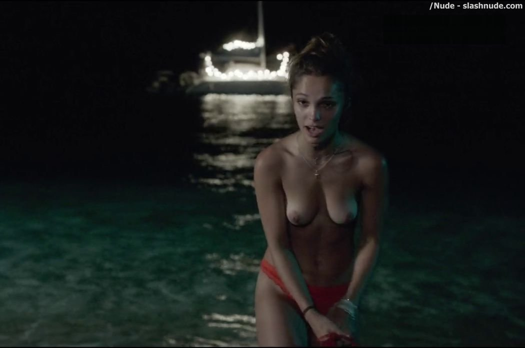 big and natural tits