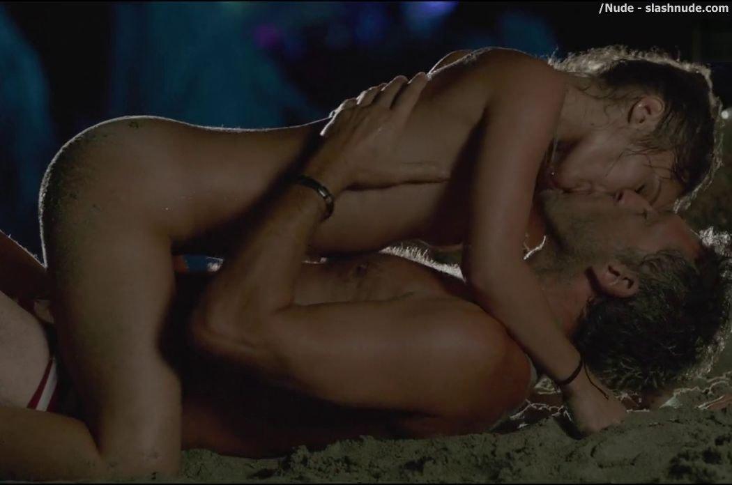 Lola le lann sex scene