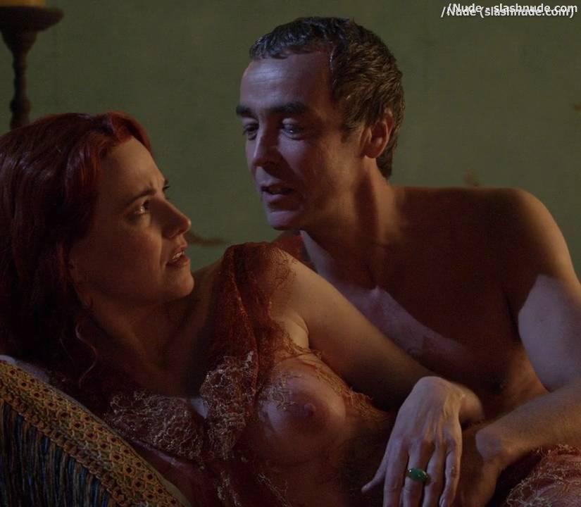 Заложница 12 сезон смотреть онлайн в HD качестве LostFilm
