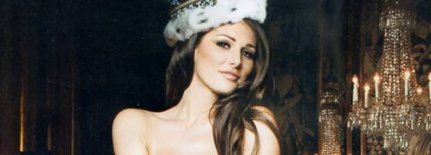 lucy pinder topless breasts make her royalty 0436