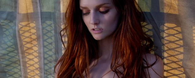 lydia hearst nude top to bottom at fair in treats 6551