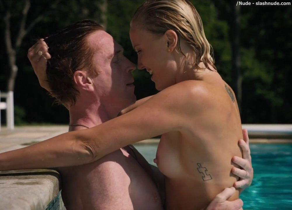 from Colin malin akerman sex scene