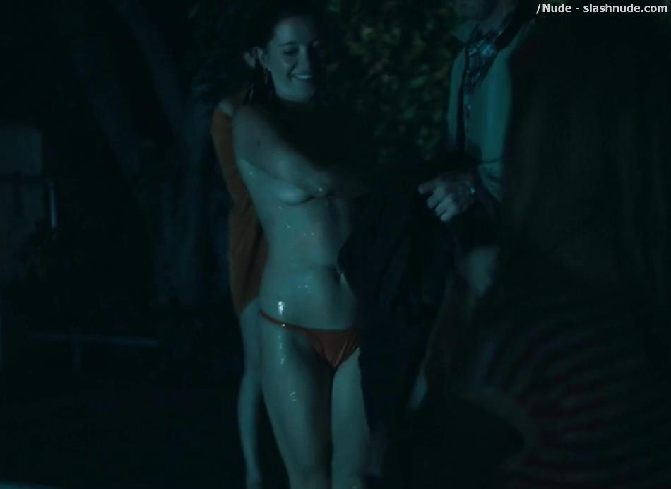 Margeurite moreau nude images, hentai movie where guys penetrate nipples