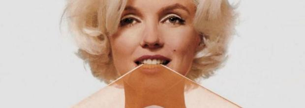 marilyn monroe nude in playboy tribute issue 6370