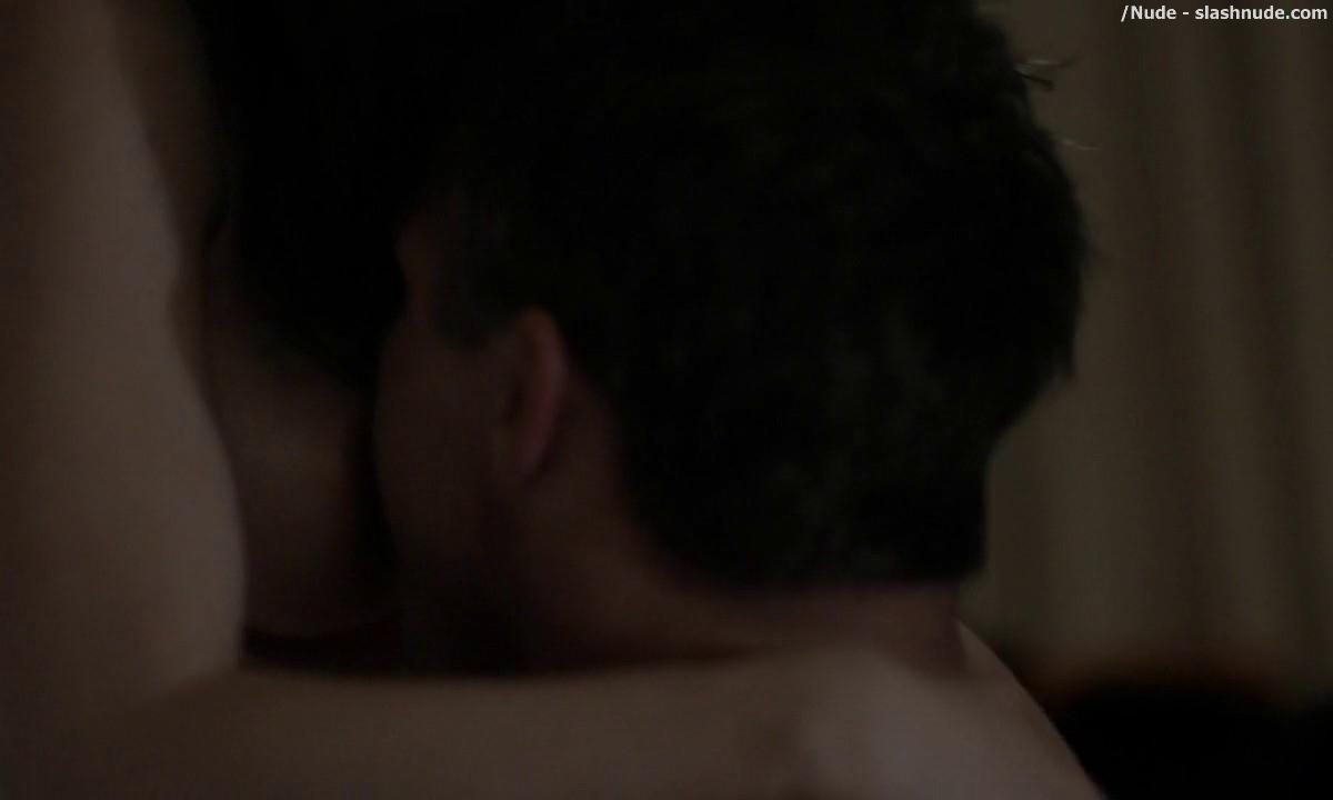 Marin ireland sex scene