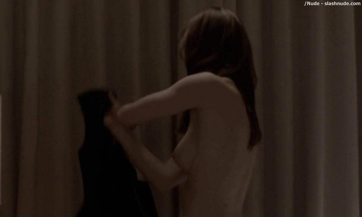 scene sex Marin ireland