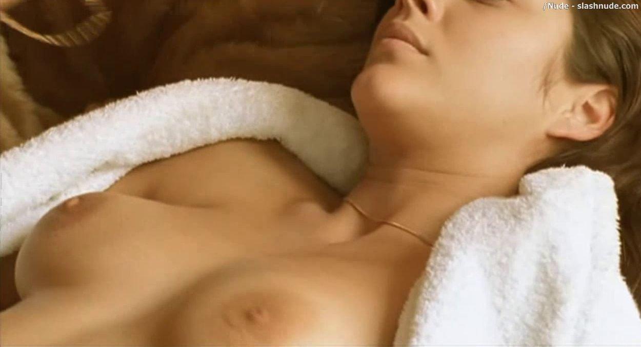 rosario plus vampire girls porn