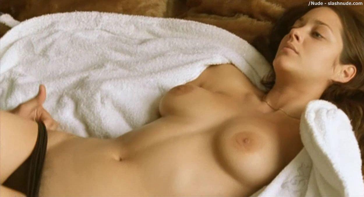 michael wild порно фото