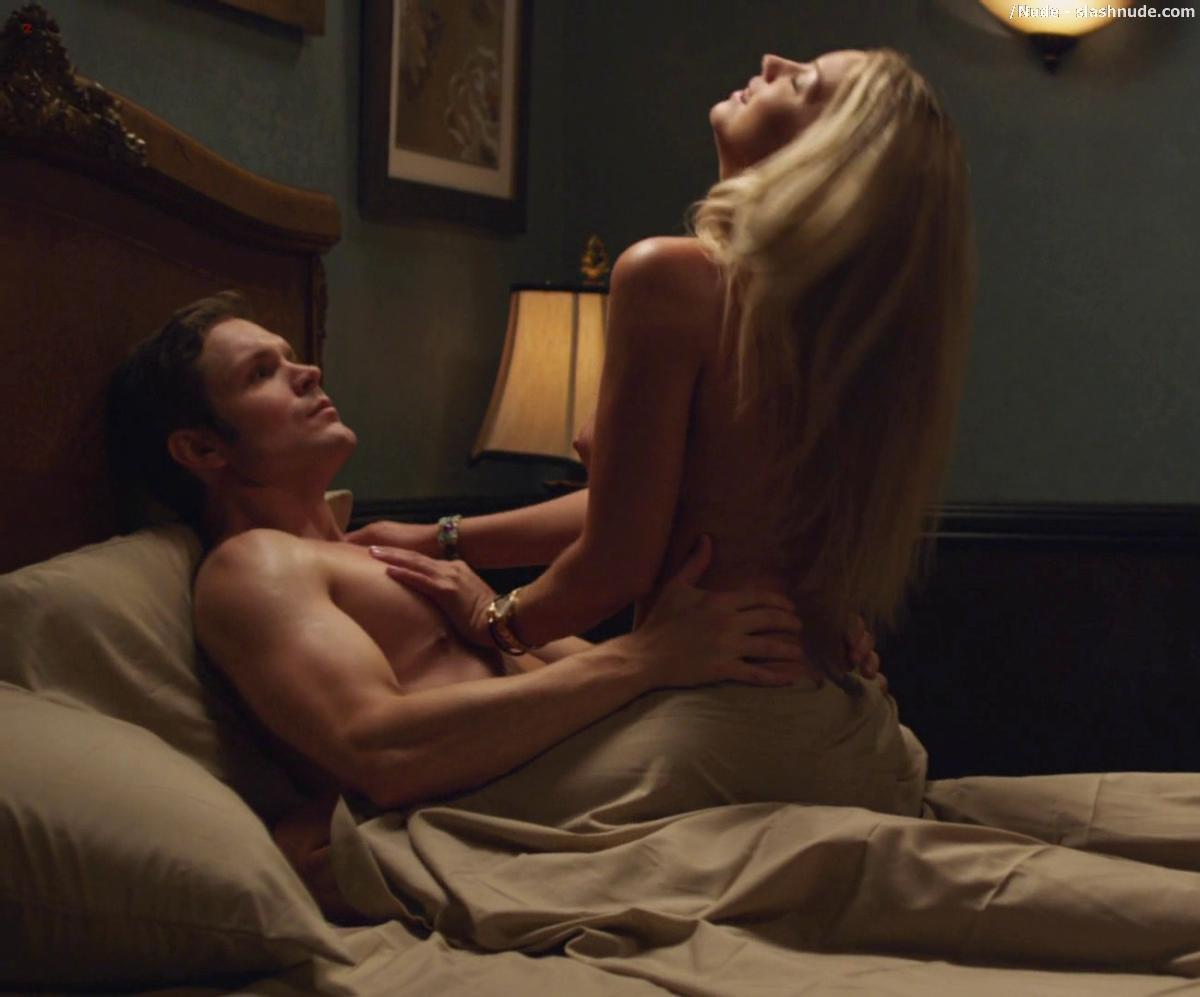 brooklyn decker sex scenes