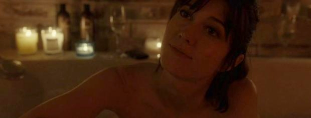 mary elizabeth winstead nude in fargo 2282