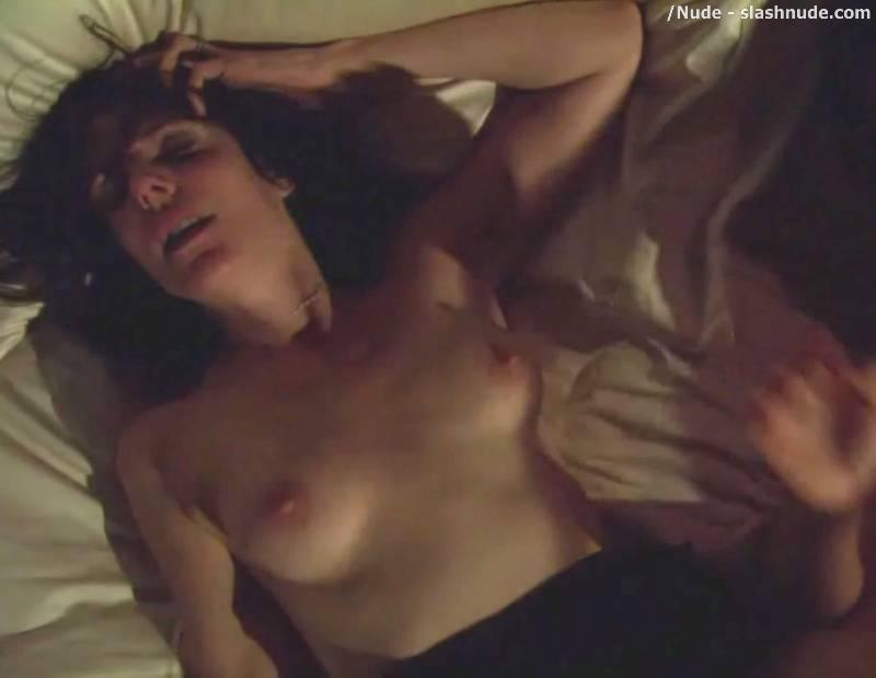 Tiffany mulheron nude