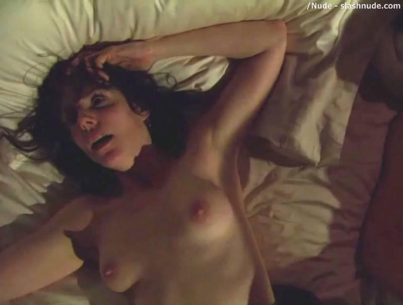 Mary louise parker naked pictures have