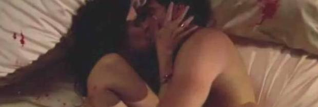 mary louise parker nude sex scene on weeds 8785