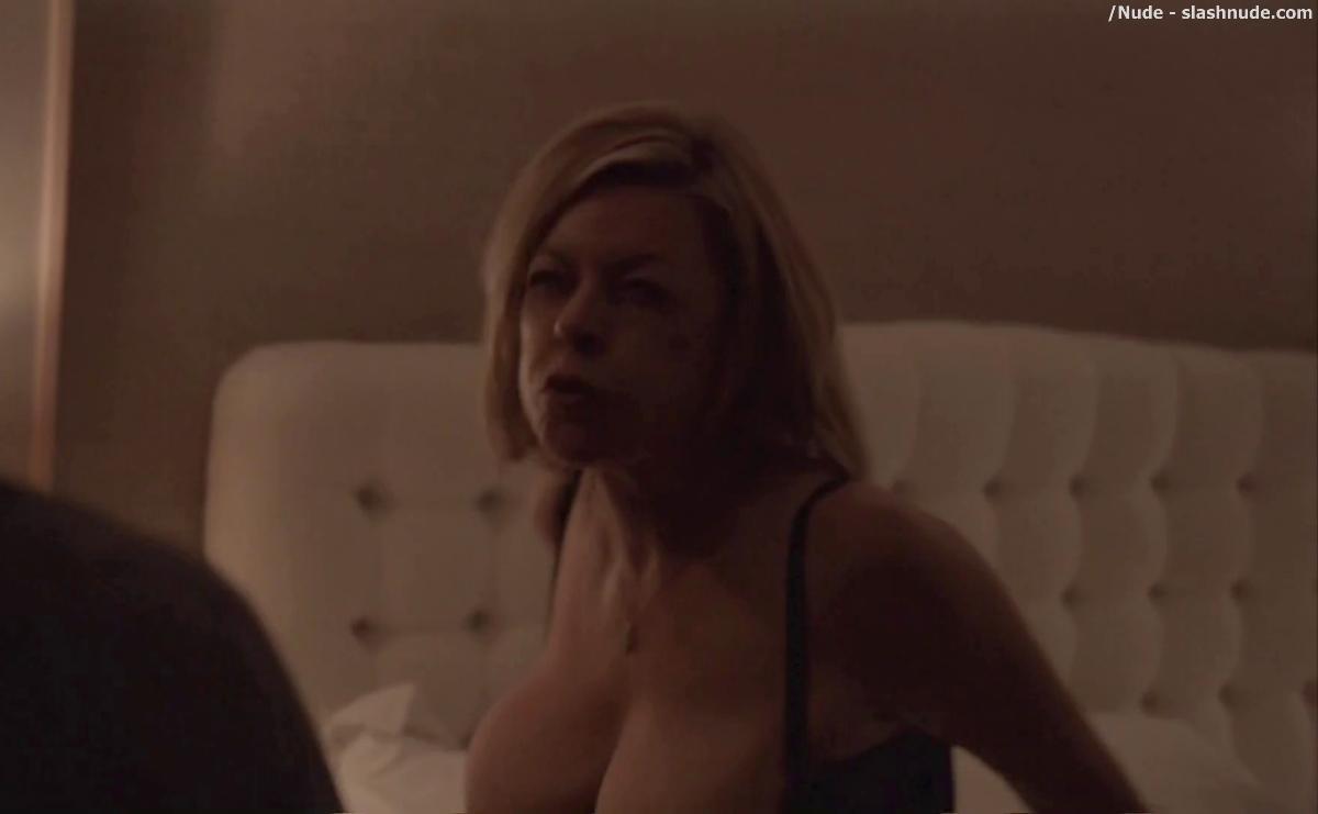 Vidéos porno violette pure et films de sexe tube XXX