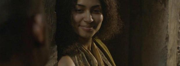 meena rayann nude full frontal in game of thrones 4385