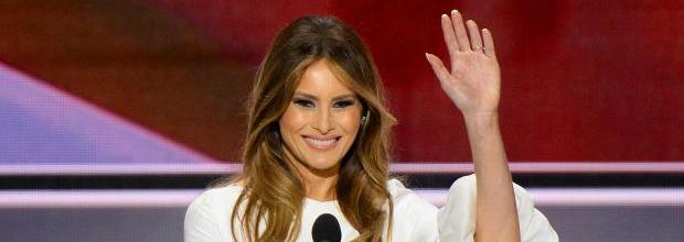 melania trump nude photos and lesbian shoot surfaces 4608
