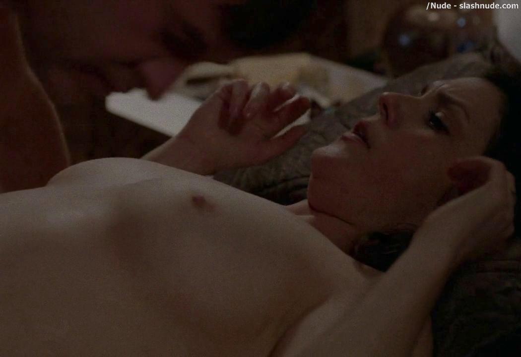 Really. Melanie lynskey naked vagina