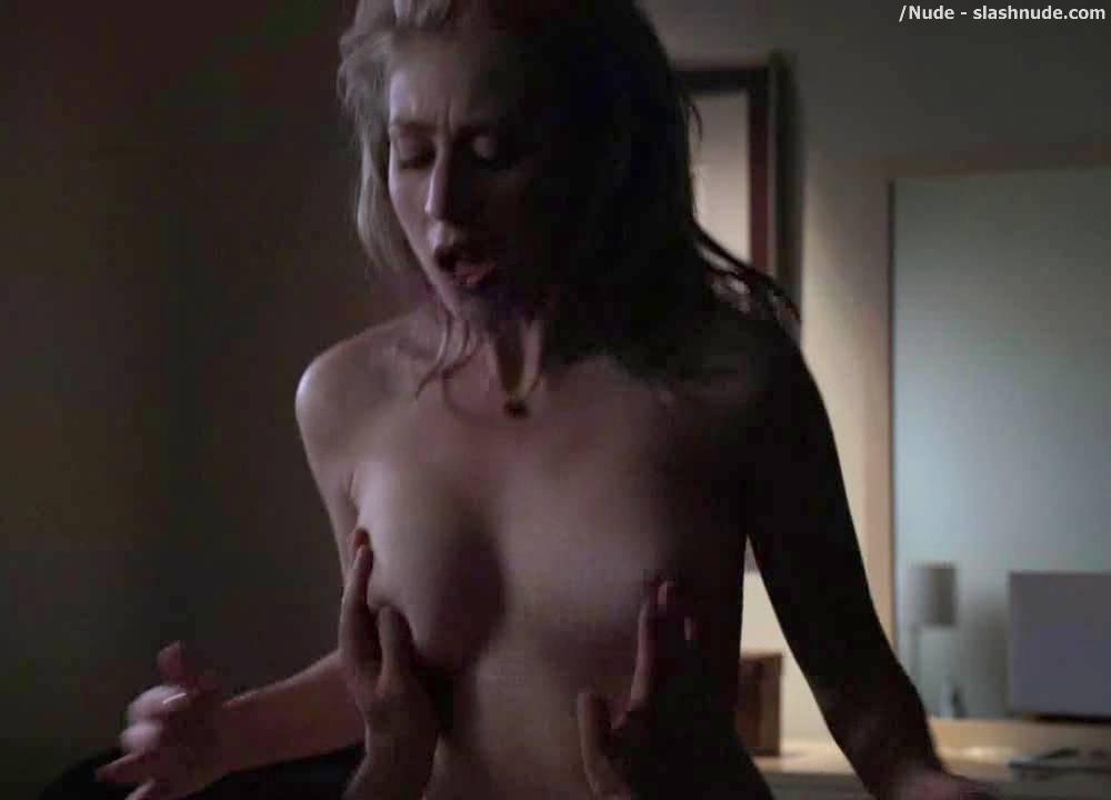 Mia lelani sexy porn