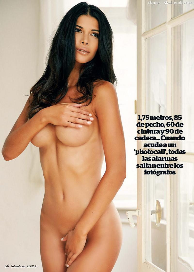 Gianna Nannini Nude Photos and Videos,Hannare blaaboer Sex nude Lais ribeiro makes boob window great again,Carrie coon 2019