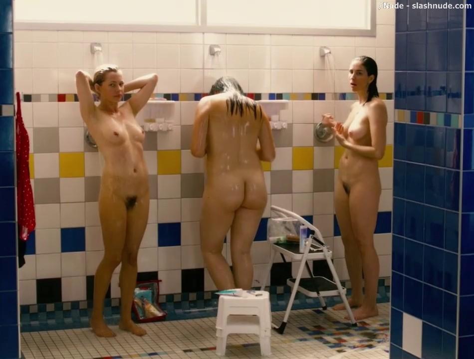 Olsen twins had sex