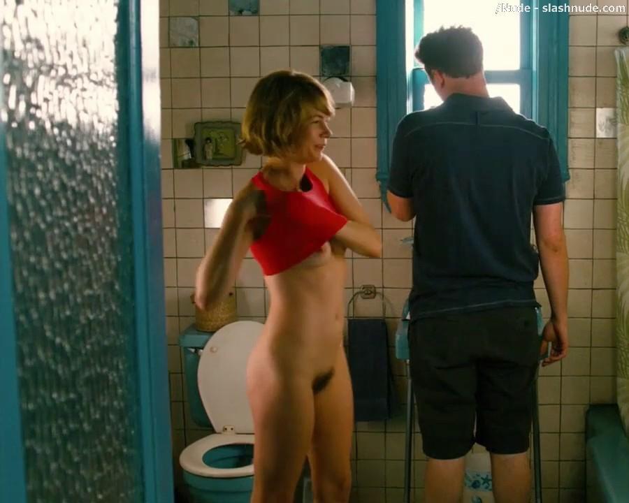 The addventures of dick underwear