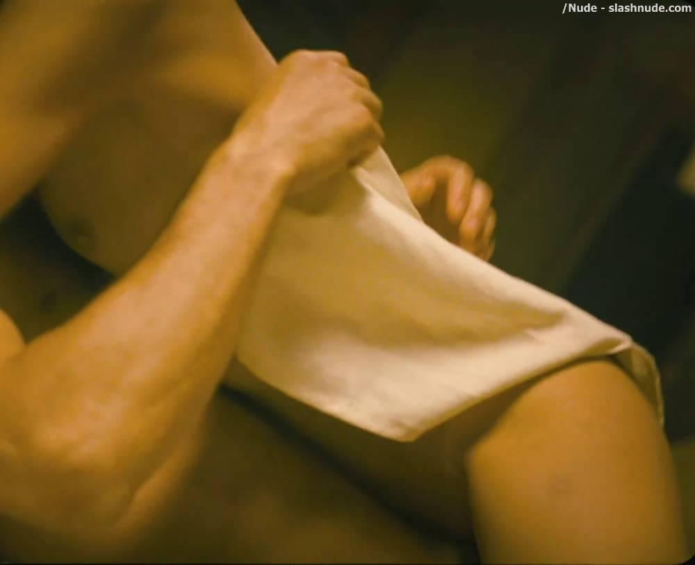 nude scenes of jason stratham
