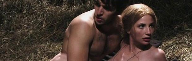miriam giovanelli nude for barn sex scene in dracula 0243
