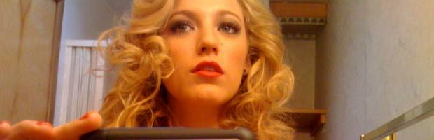 more blake lively nude photos surface online 1548