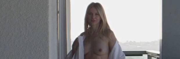 naomi watts nude on a balcony in mother and child 5560