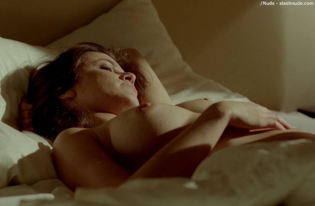 nake anal sex gif
