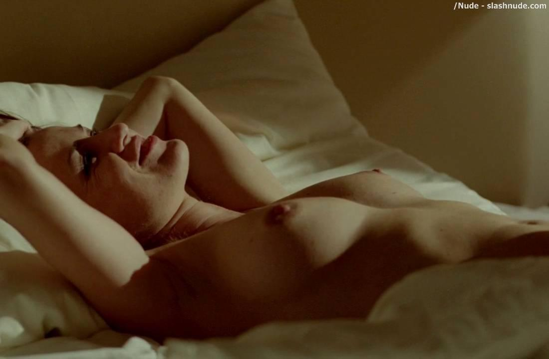 bollywood nude actress fuck