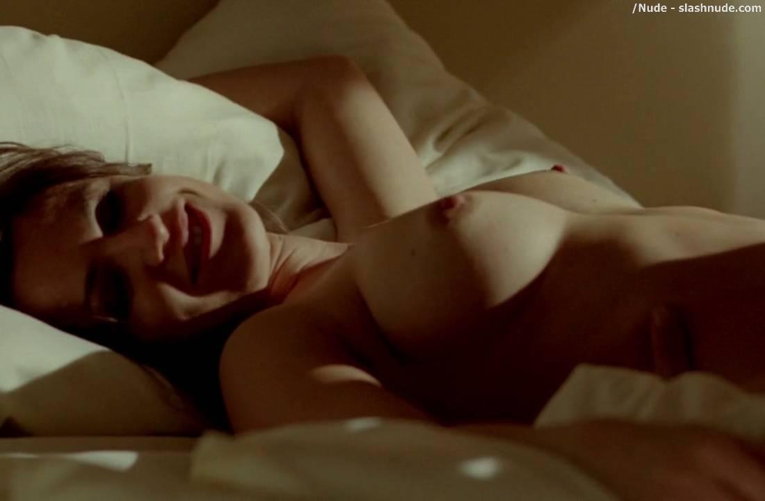 natalia avelon sex scene