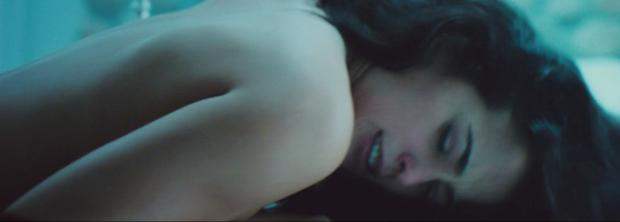 natalie martinez nude in broken city 9262