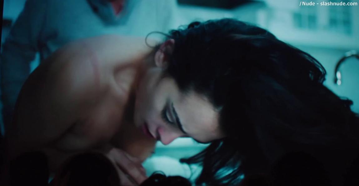 Remarkable Natalie martinez nude fakes pics