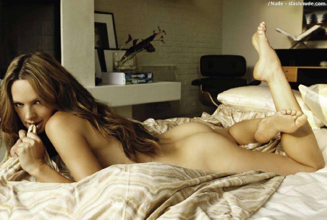nude playboy alam Natasha