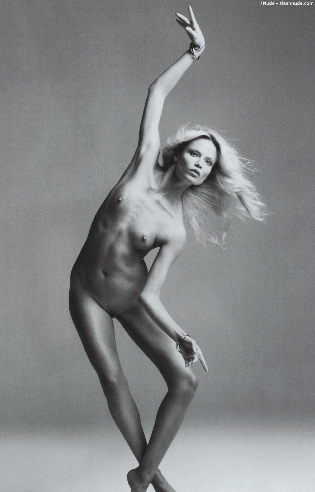 natasha poly nude ... natasha poly nude from top to bottom in vogue 1022 3 ...