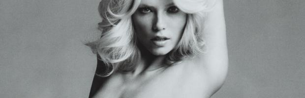 natasha poly nude from top to bottom in vogue 1022