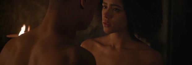 nathalie emmanuel nude top to bottom on game of thrones 0994