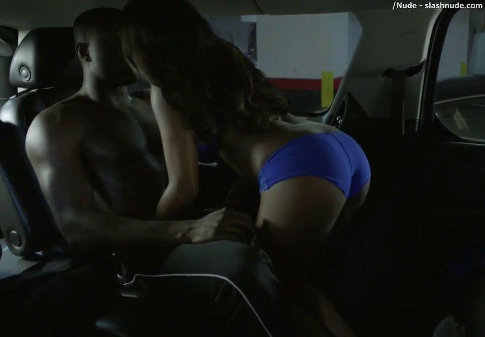 nude negro woman pics