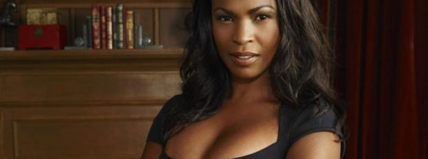 nia long nude for a show in in too deep 5507