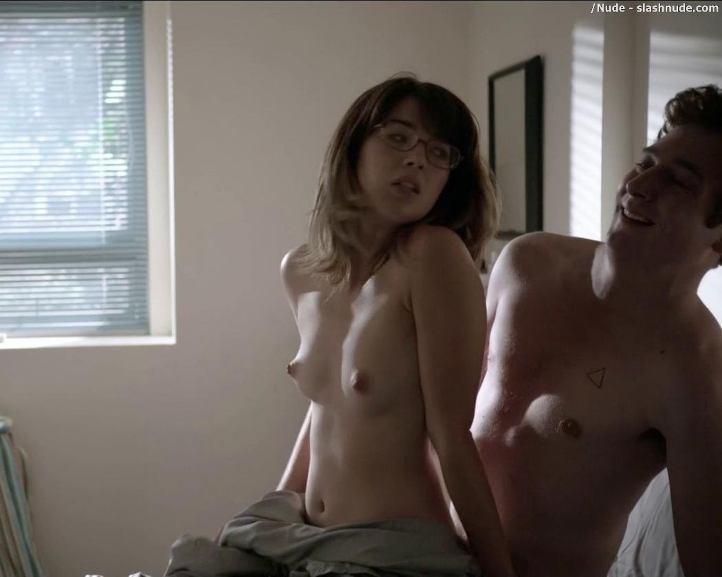 Sex Nichole Bloom nudes (16 foto and video), Sexy, Leaked, Instagram, braless 2019