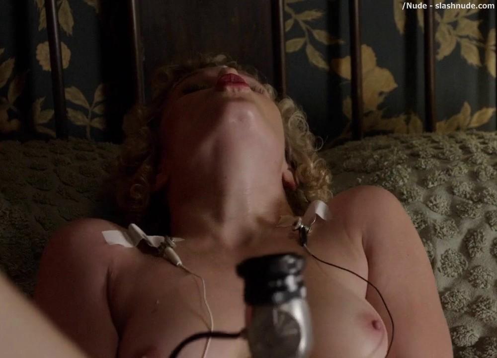 Women double penetration porn gifs