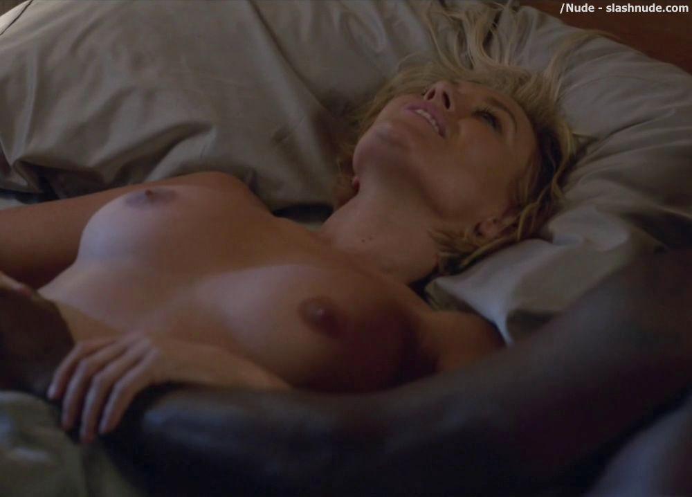 Wife erotic massage story