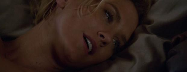 nicky whelan nude sex scene on house of lies 6640
