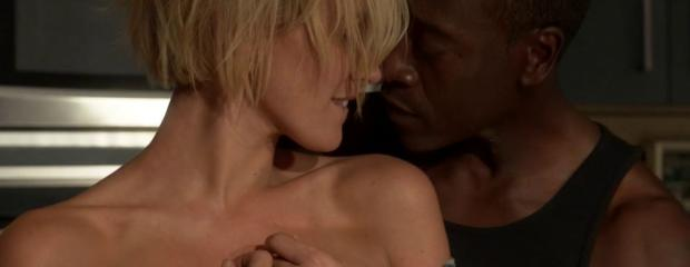 nicky whelan topless on house of lies 7191