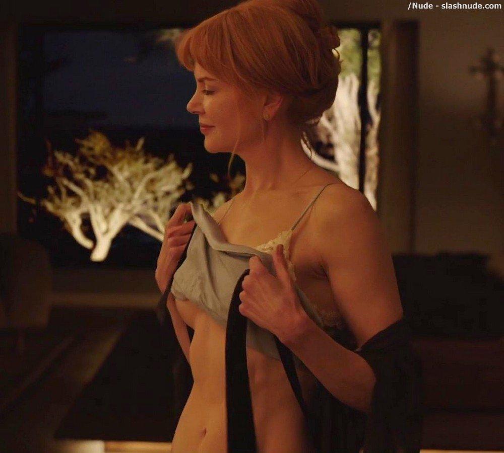 Charlize Theron amp Alexander Skarsgard Dating Keeping
